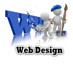 همیارپروژه - آموزش طراحی سایت