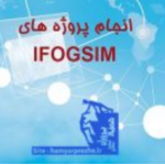 ifogsim