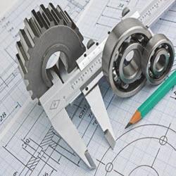 پروژه های مهندسی مکانیک