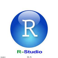 پروژه های R