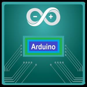 پروژه های آردوینو