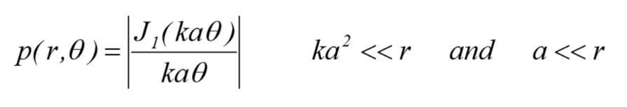 معادله متلب
