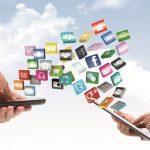 امنیت در شبکه های اجتماعی