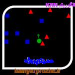 پروژه الگوریتم knn