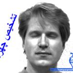 شبیه سازی مقاله تشخیص چهره با متلب